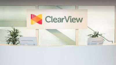 Banking royal commission: Insurer ClearView may face criminal action