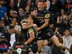 Panthers edge out Eels in semi-final thriller