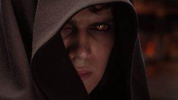 Hayden Christensen set to reprise his role as Anakin Skywalker/Darth Vader in new Obi-wan Kenobi series coming to Disney+