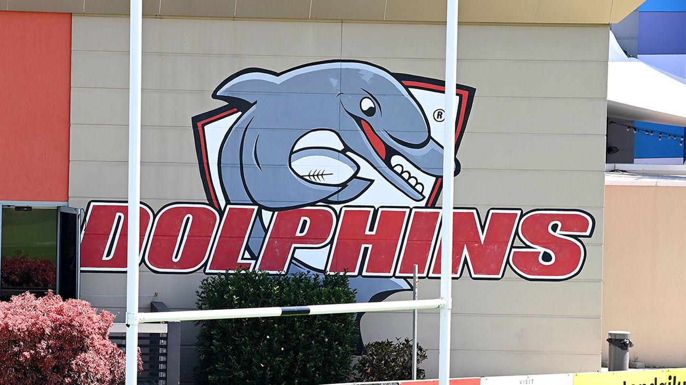 'Worst thing' Dolphins can do ahead of NRL debut