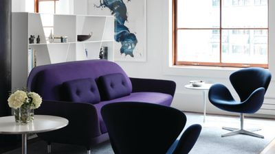 The Pantone colour of the year has been announced