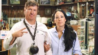 How We Got to Here: Looking Back on Fixer Upper