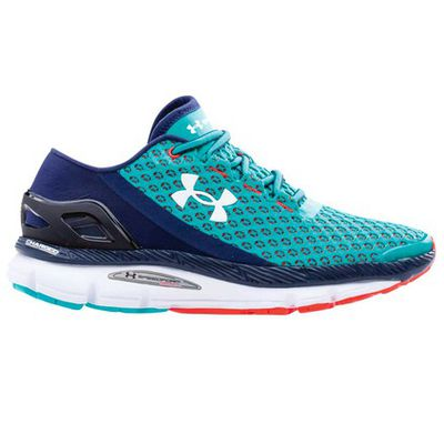 <strong>Under Armour Speedform Gemini 2.1 Running Shoes</strong>