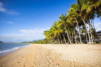 7. Palm Cove, QLD