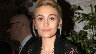 Paris Jackson is obsessed with Hamish & Andy and wants to become an honorary Aussie