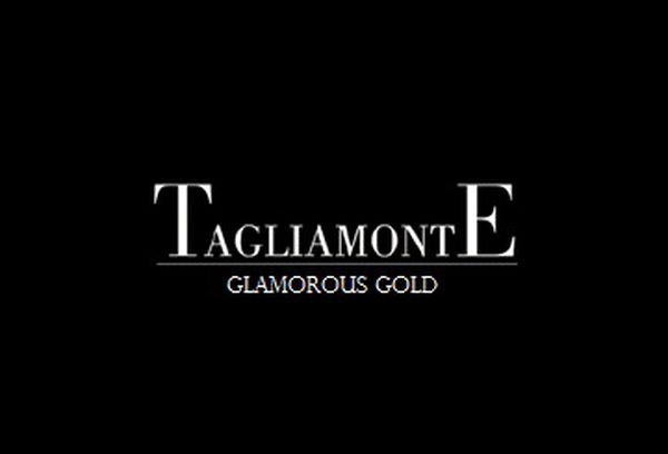 Tagliamonte Glamorous Gold