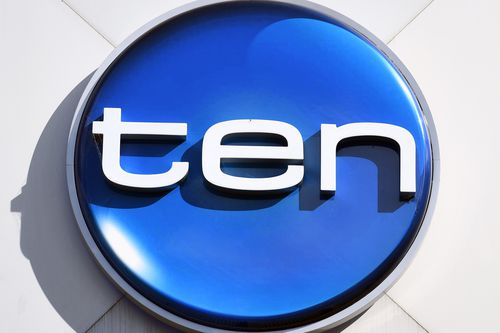 Channel 10 is expected to be taken over by US network CBS. (AAP)