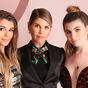 Lori Loughlin's daughter holidays at luxury resort while parents jailed
