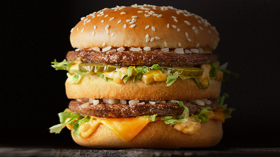 Macca's brings back '30 days of deals' promotions, with Big Macs from $1