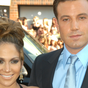 Ben Affleck says he still stays in touch with his ex Jennifer Lopez
