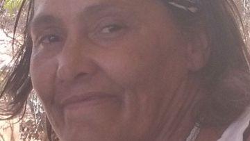 Christine Neilan murder
