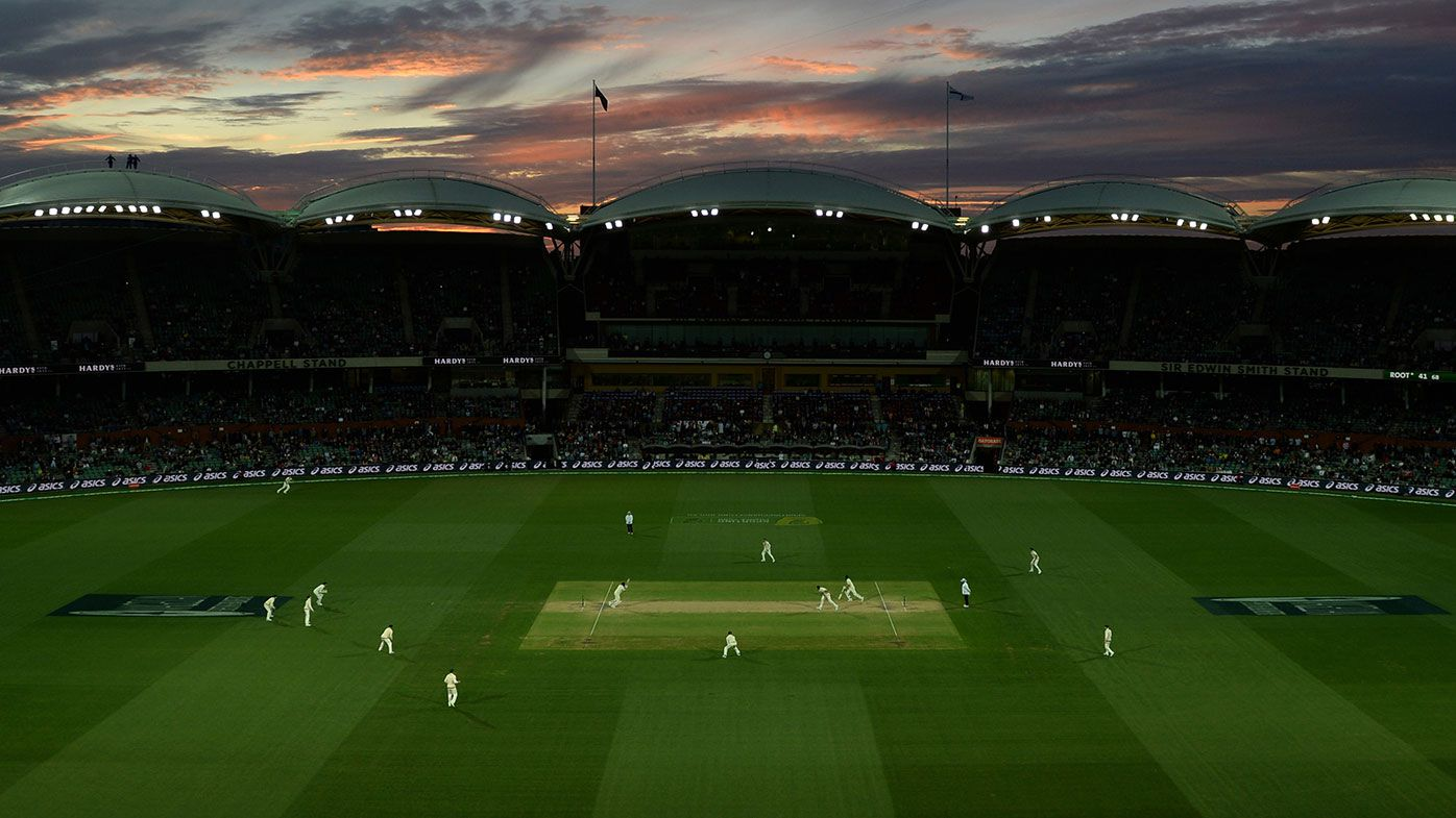 ICC set to interview Australians involved in spot-fixing scandal as part of probe