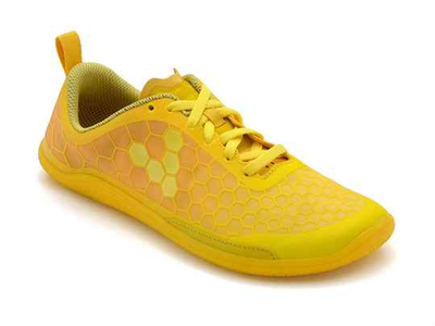 <strong>Vivobarefoot Evo Pure Runners</strong>