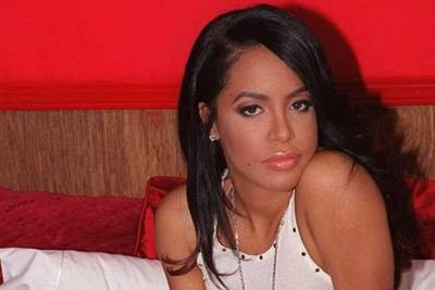 The singer had just finished filming a video in the Bahamas and she and numerous members of her entourage boarded a small plane destined for Florida. The plane nose-dived, crashing into a marsh just 200 feet from the end of the runway killing all on board. Aaliyah was 22.