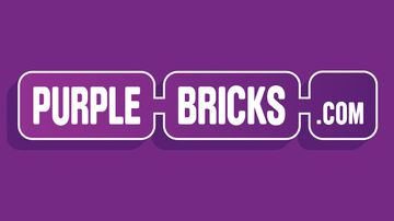 Consumer watchdog investigating real estate disruptor Purplebricks