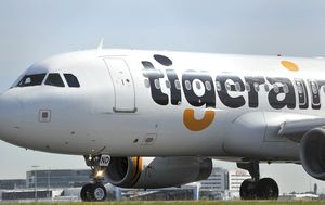 Virgin axes Tigerair: What remains for Australia's low-cost airlines