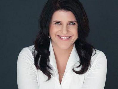 Michelle Forster