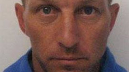 WA stalker jailed for more than four years