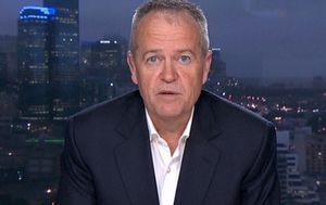 Coronavirus live updates: More needs to be done for jobless, says Shorten; Drugs trial halted over death fears; Morrison to announce JobMaker plan; Schools return in Victoria