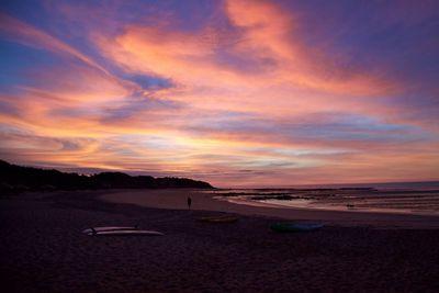 <strong>Ramada Eco Beach, Broome</strong>