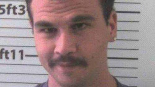 Western Australian police hunting escaped prisoner