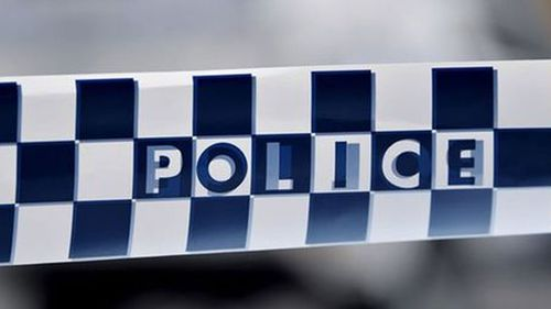 Man charged after woman allegedly held at gunpoint near Wollongong