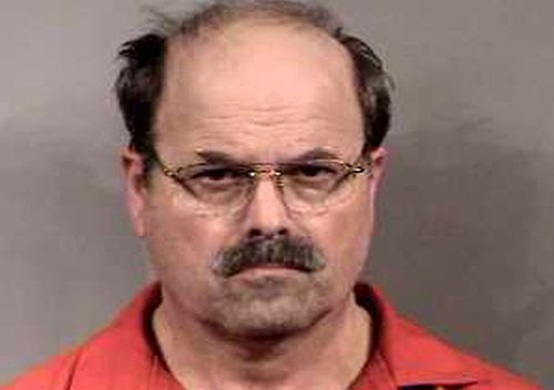 Dennis Rader was a churchgoing, married father of two. He was also the BTK serial killer, responsible for 10 murders between 1974 and 1991.