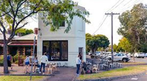 Melbourne's Mitte café latest involved in poor wage practice