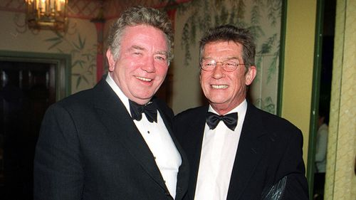 British actor Albert Finney, the Academy Award-nominated star of films from Tom Jones to Skyfall, has died at the age of 82.