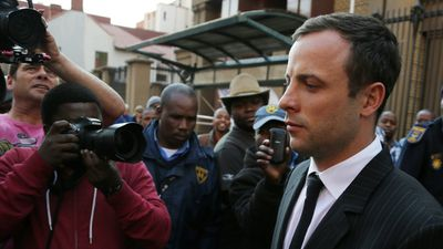 August 8: The trial concludes with closing arguments from the defence. A verdict is scheduled for September 11. (AAP)