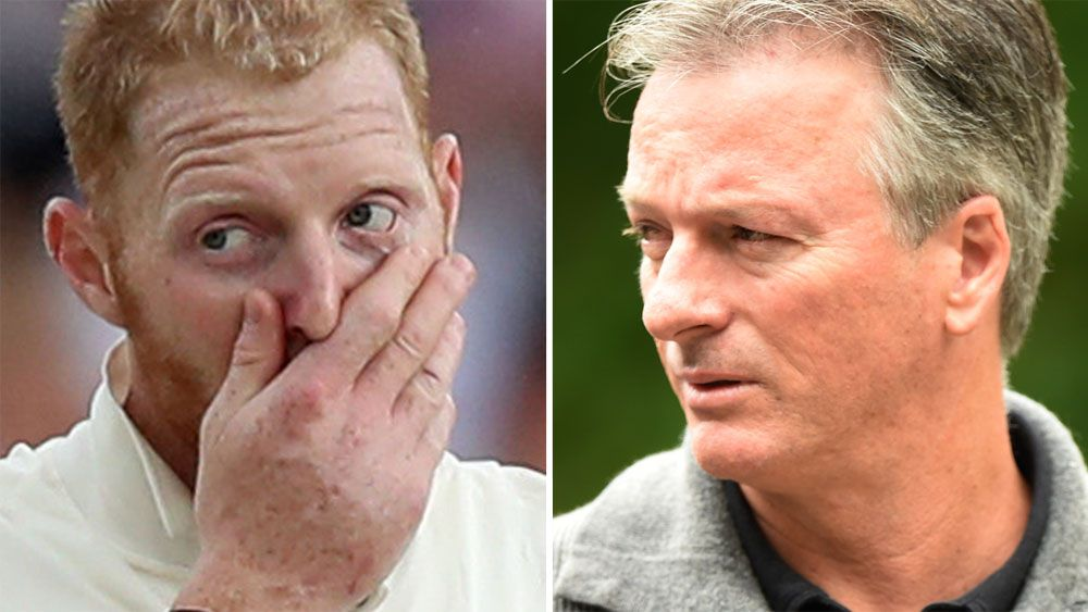 Australian cricket would ban England's Ben Stokes for street brawl, says former Test skipper Steve Waugh
