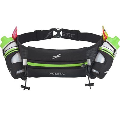 <strong>Fitletic running belt</strong>