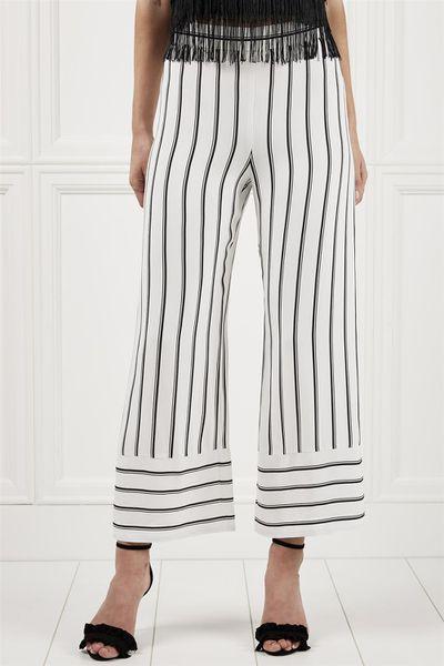 "<a href=""https://www.bardot.com/bardot/merchandising/by-category/pants/stripe-palazzo-pant"" target=""_blank"">Bardot Stripe Palazzo Pant, $129.99</a>"