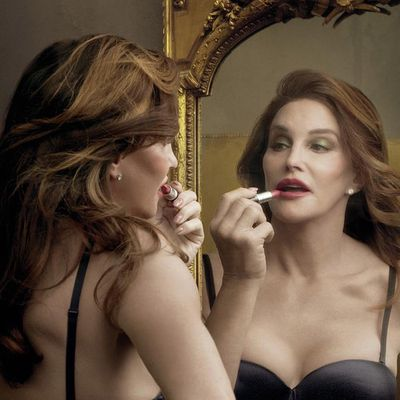 Caitlyn Jenner: US$100 million (approx. $137 million)
