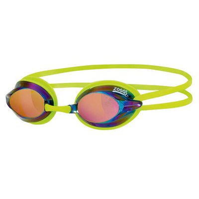 <strong>Zoggs Racespex Mirror Goggles</strong>