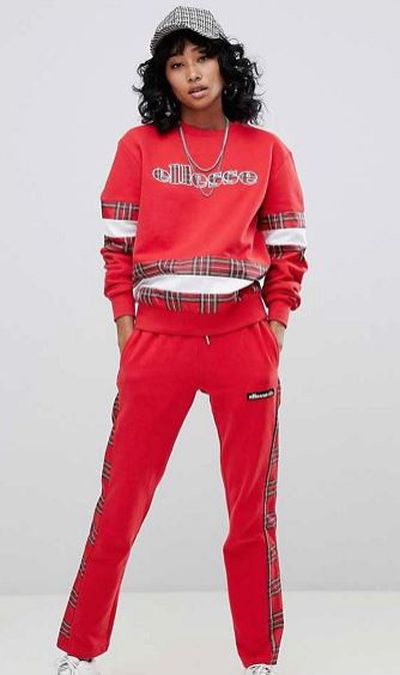 "<a href=""http://www.asos.com/au/ellesse-relaxed-sweatshirt-tracksuit-bottoms-co-ord/grp/21035?clr=red&SearchQuery=&cid=18740&gridcolumn=2&gridrow=1&gridsize=4&pge=1&pgesize=72&totalstyles=40"" target=""_blank"" title=""Ellesse Relaxed Sweatshirt & Tracksuit Bottoms Co-Ord, $180"">Ellesse Relaxed Sweatshirt & Tracksuit Bottoms Co-Ord, $180</a>"