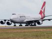 Qantas to charter flights to bring stranded Aussies home