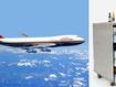 Qantas 747 memorabilia up for grabs