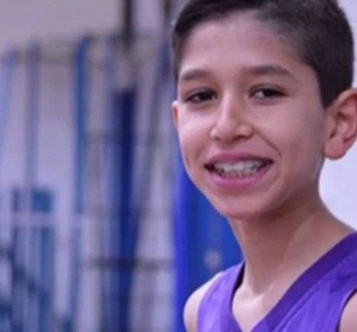 Tributes flow for young WA basketballer who died during game