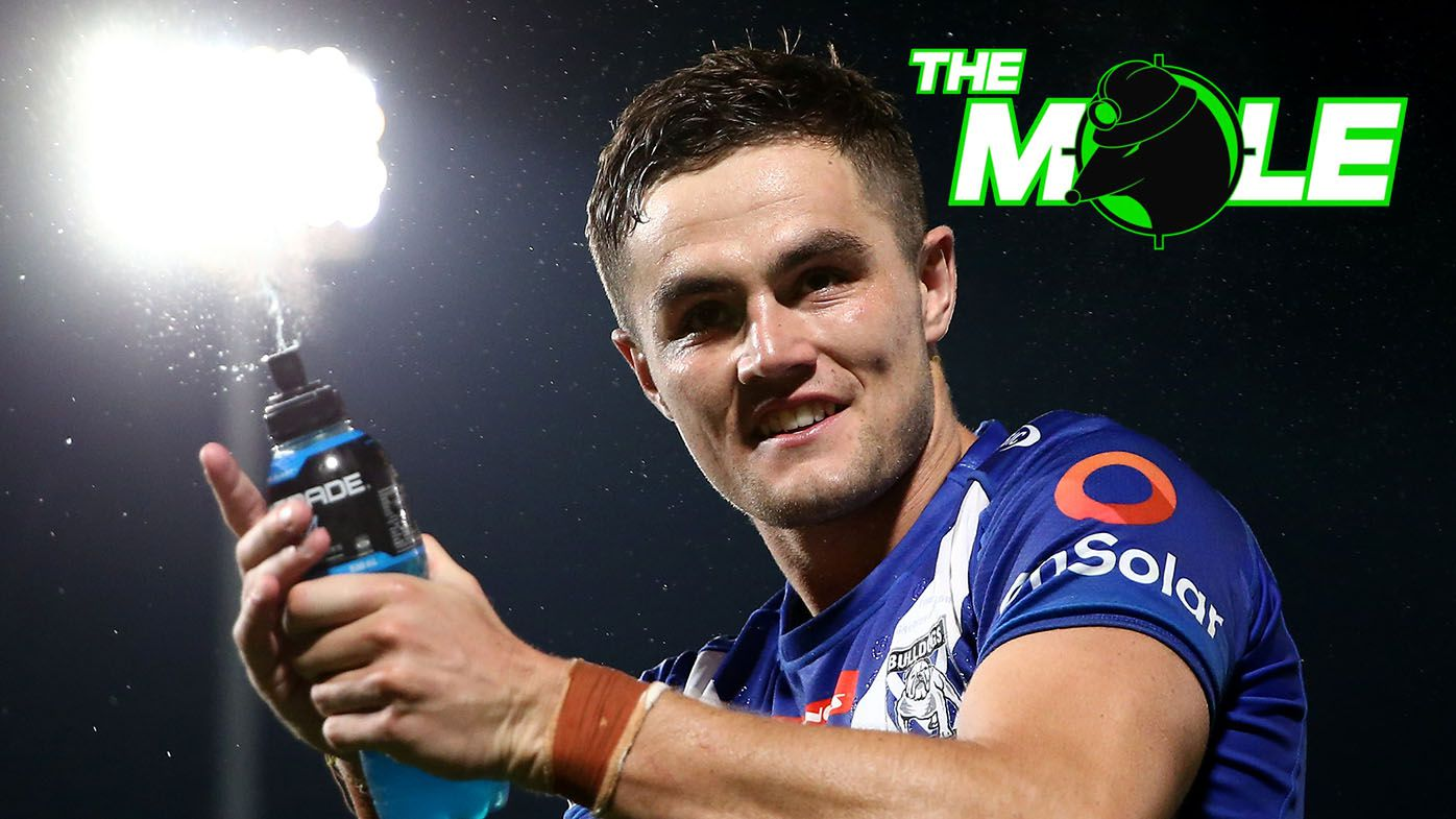 The Mole: Bulldogs halfback Kyle Flanagan could make another club switch for 2022