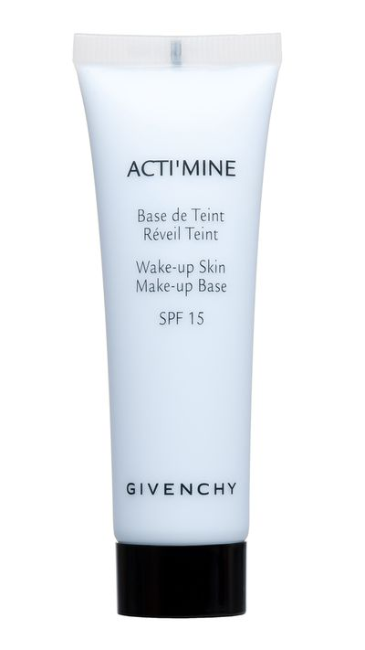 Acti'Mine Base de Teint in Plum, $58, Givenchy at Sephora