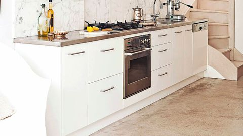 Oven buying tips