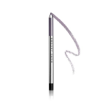 "<a href=""https://www.sephora.com.au/products/marc-jacobs-highliner/v/64-luna-tic"" target=""_blank"">Marc Jacobs Beauty&nbsp;Highliner Gel Eye Crayon Eyeliner in Luna, $36</a>"