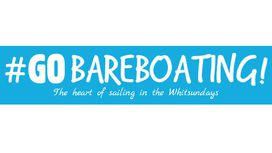 Go Bareboating