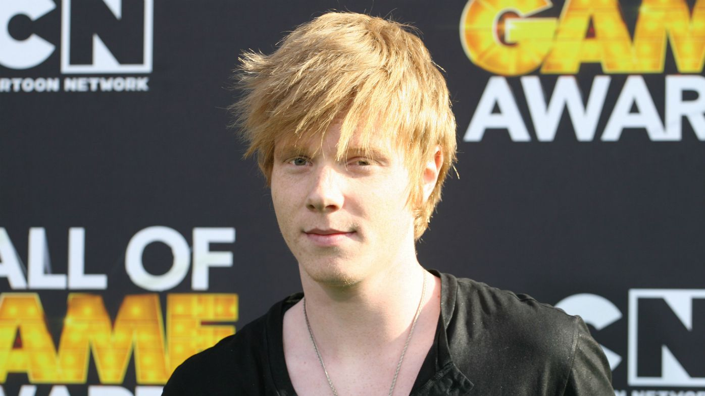'Zeke and Luther' Star Adam Hicks Arrested on Armed Robbery Charge