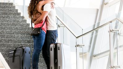 The truth about long-distance relationships