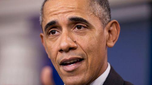 9/11 bill under scrutiny as US President Barack Obama heads to Saudi Arabia