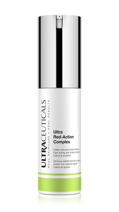 "<a href=""http://www.ultraceuticals.com/au/ultra-red-action-complex.html"" target=""_blank"">Ultra Red-Action Complex, $95, Ultra Ceuticals</a>"