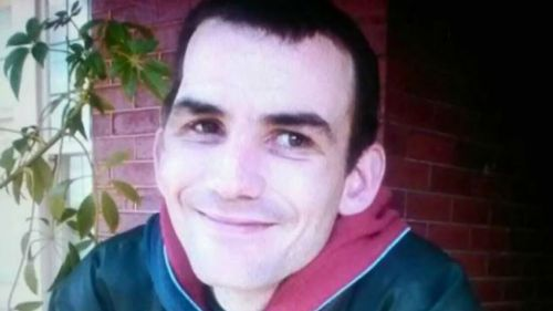 Future unclear for Vic deaf murder trio