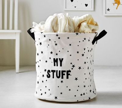 "<a href=""http://www.potterybarnkids.com.au/emily-meritt-canvas-toy-dump"" target=""_blank"" draggable=""false"">Emily & Meritt Canvas Toy Dump, $49.</a>"